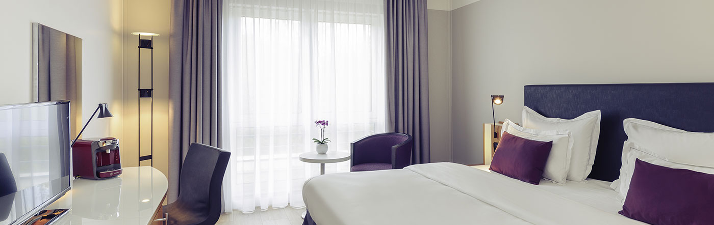 France - Saint Brieuc hotels